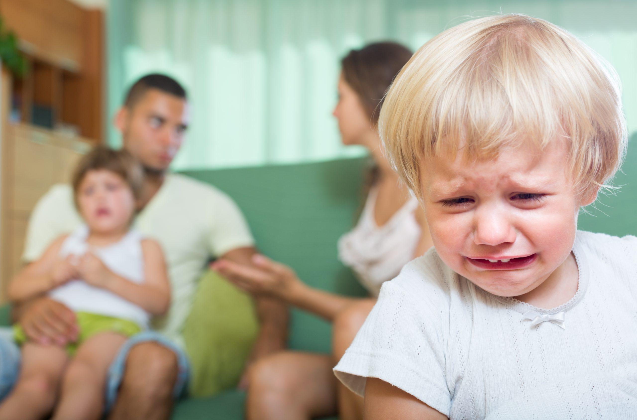 семейни конфликти, психология, психотерапия, консултация, скандали, караници