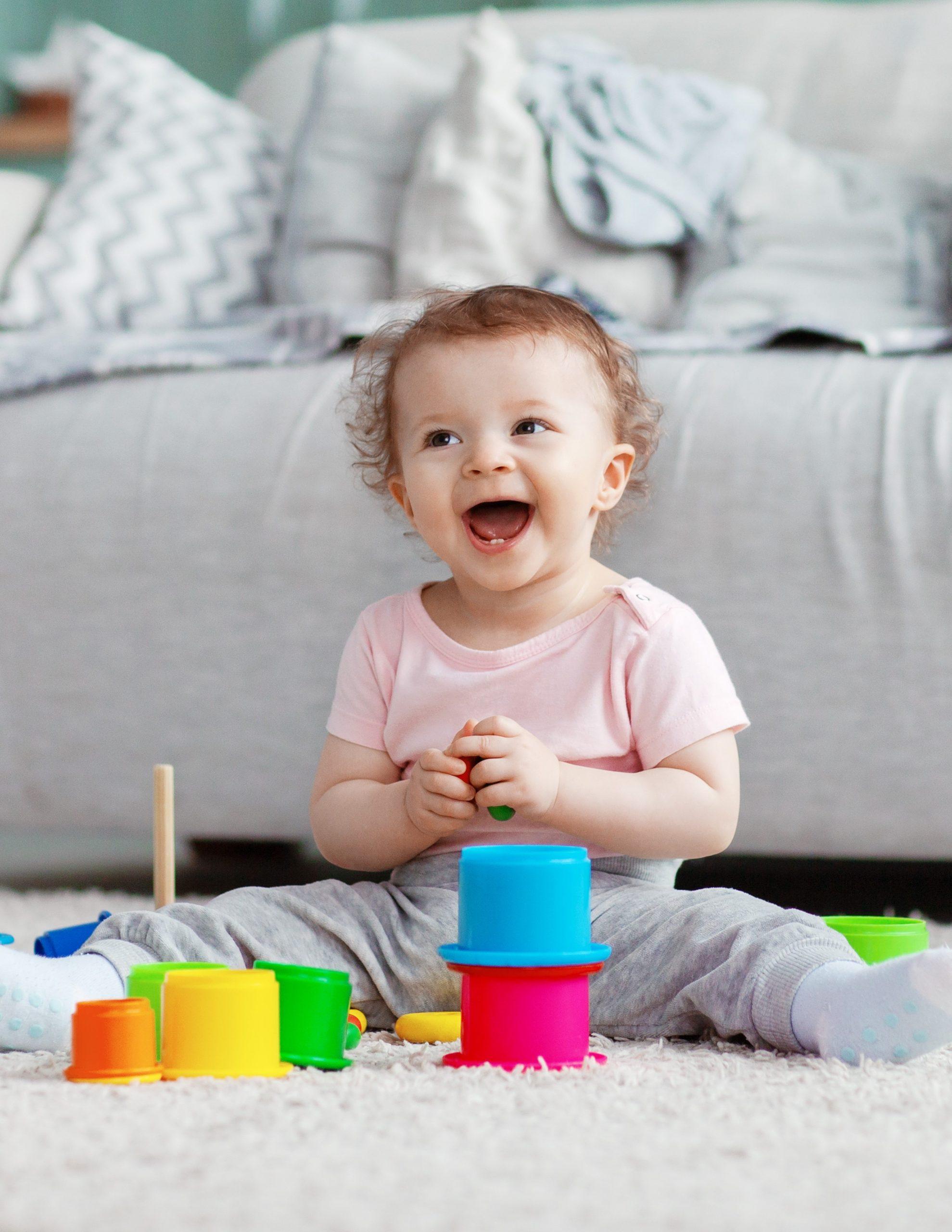 детско развитие, възпитани, психолог, логопед