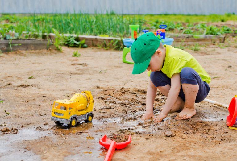 детско развитие, сензорна интеграция, сензорика, сензорно развитие, сетива, психология, логопедия, психолог, логопед