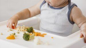 вкусови предпочитания. захранване, хранене, бременност, бебе, здравословно хранене, психолог, логопед, хранителна терапия