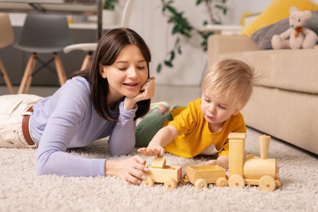терапия за деца, терапевтични подходи, детско развитие, трудности в развитието, проблеми в развитието, психолог, логопед